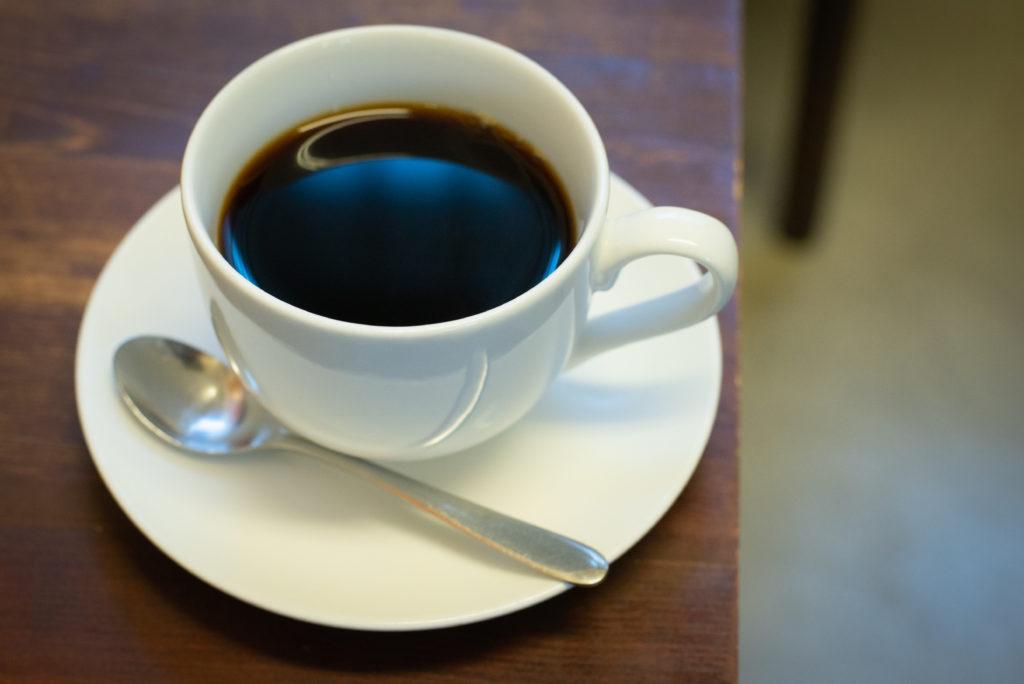 10$COFFEE-6