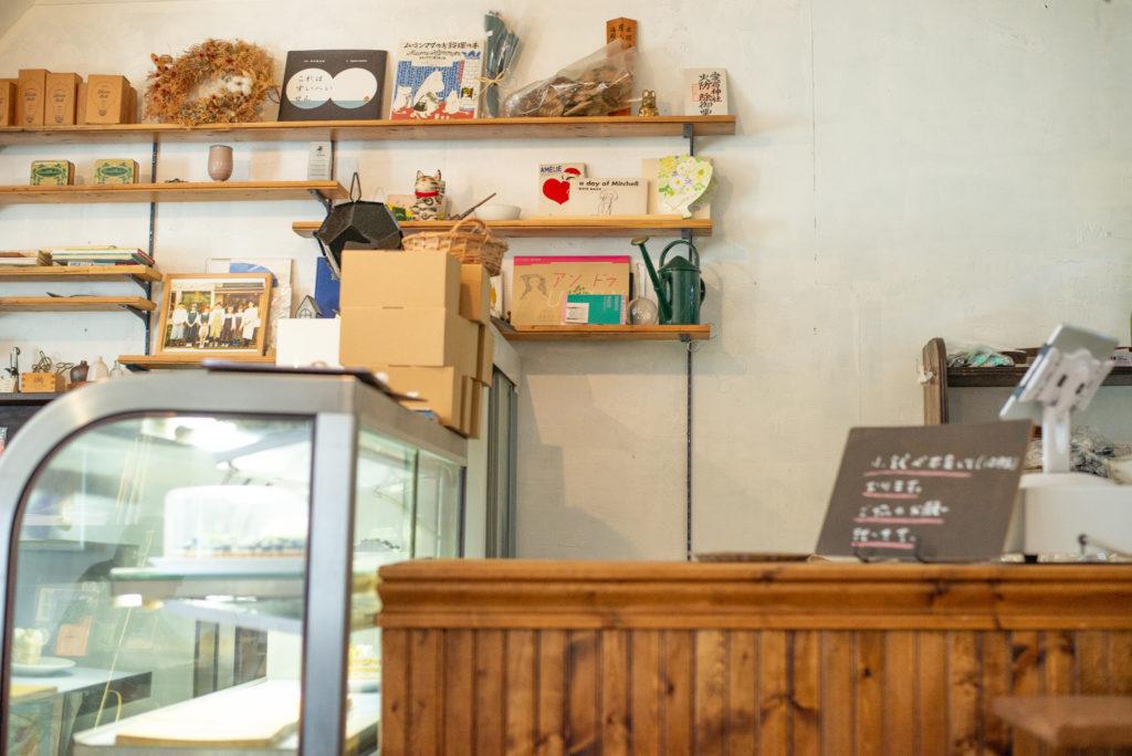 Cafe uwaito-4