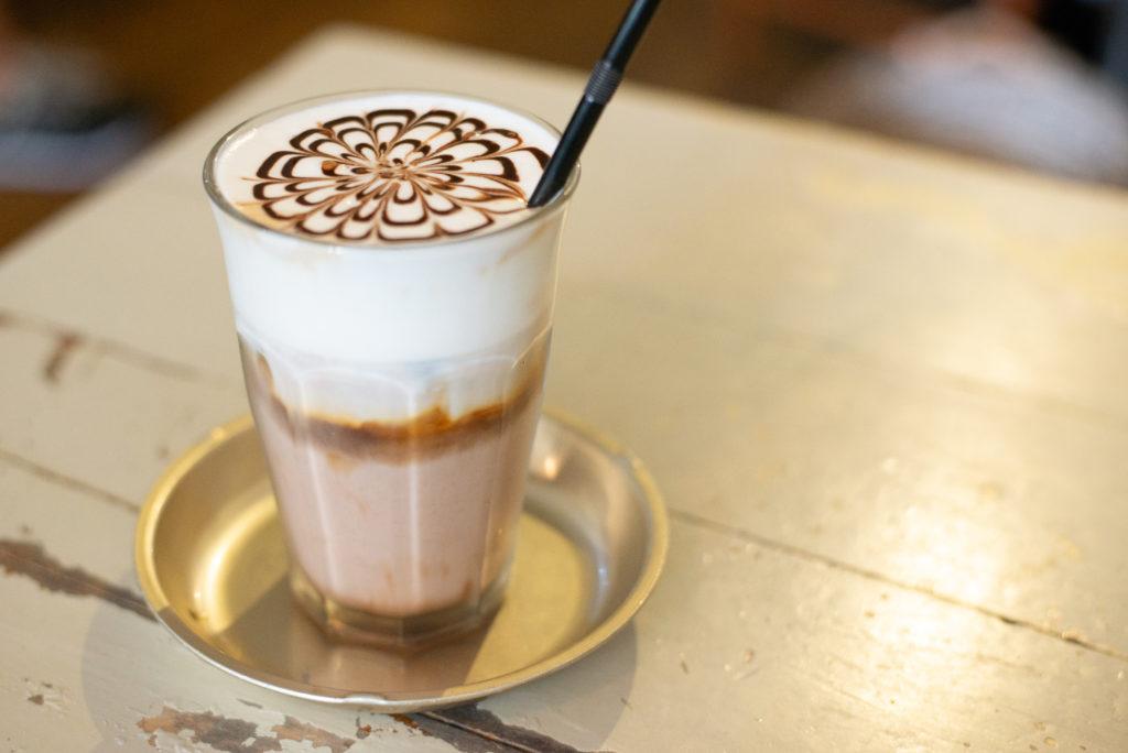 Cafe uwaito-7