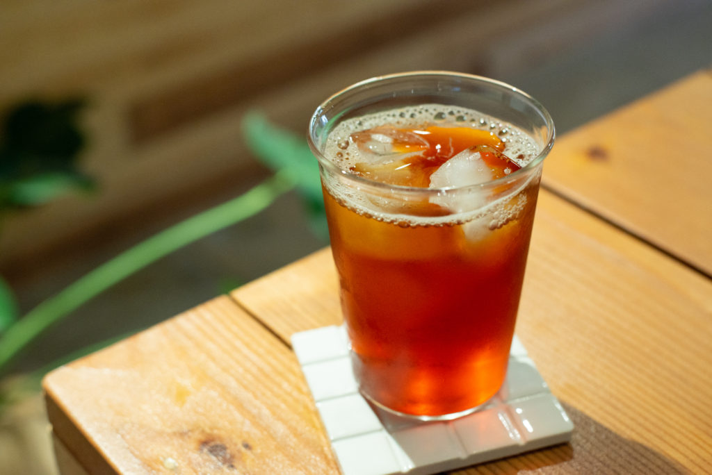 oyatsu&coffee PAKAN-6