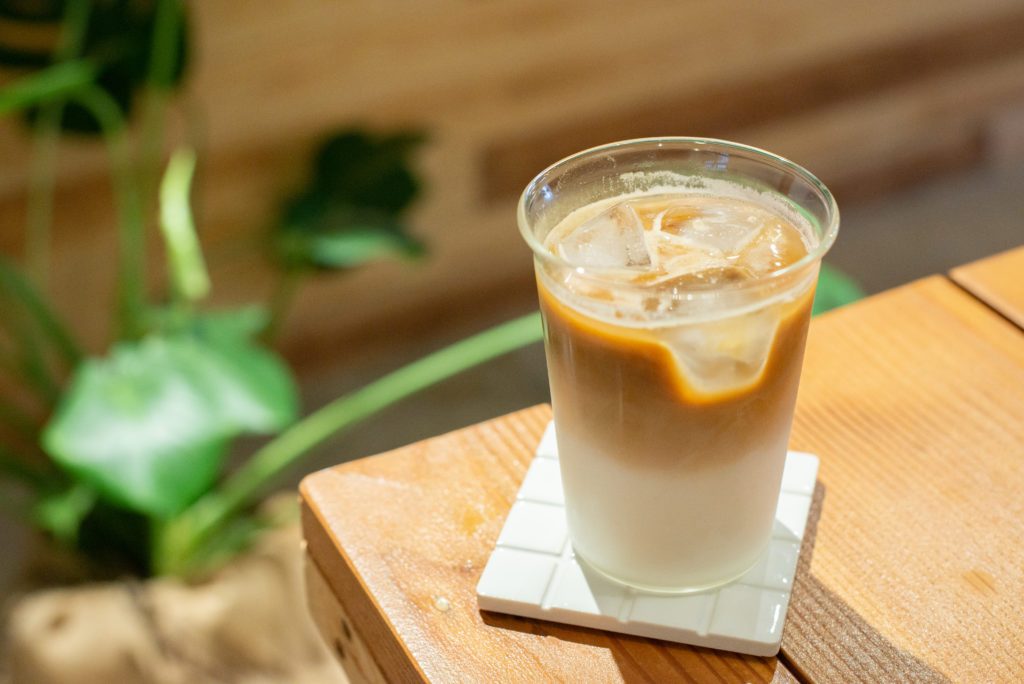 oyatsu&coffee PAKAN-7