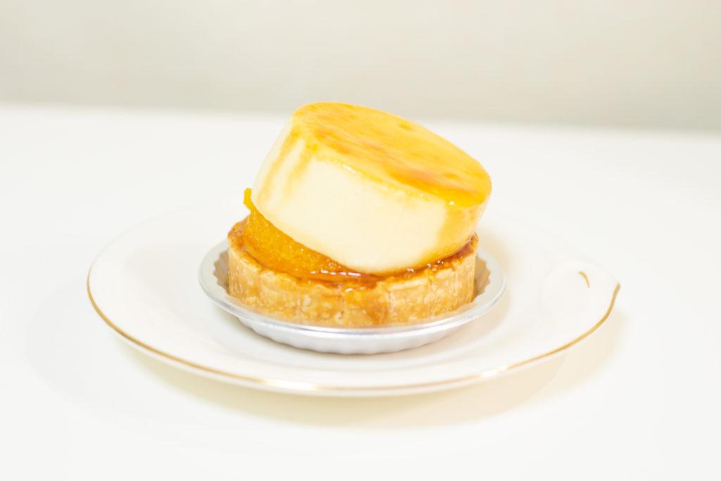 こぐま洋菓子店-8
