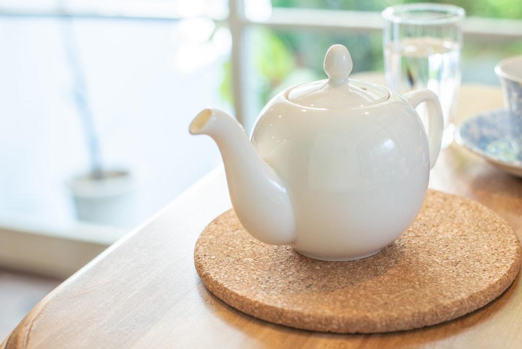 紅茶と自家製焼き菓子の店 Serendip-8
