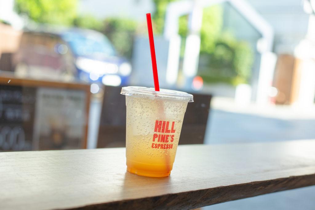 HILL PINE'S ESPRESSO-7
