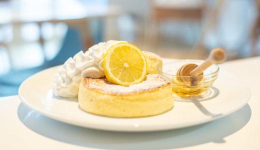 【幸手市】Ohana Hawaian Cafe