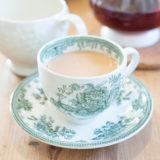 紅茶と自家製焼き菓子の店 Serendip-5