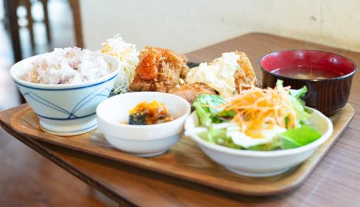 【久喜市】cafe couwa【オススメ】