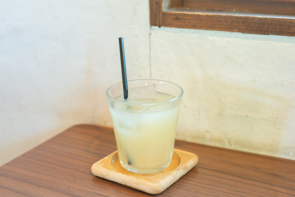 cafe couwa-15