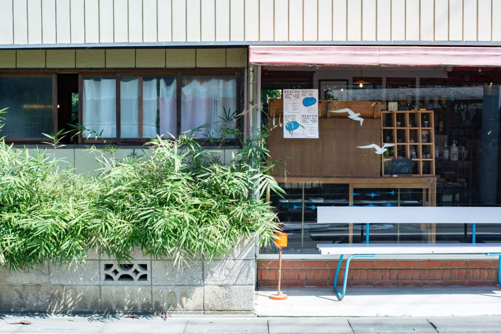 cafe couwa-5