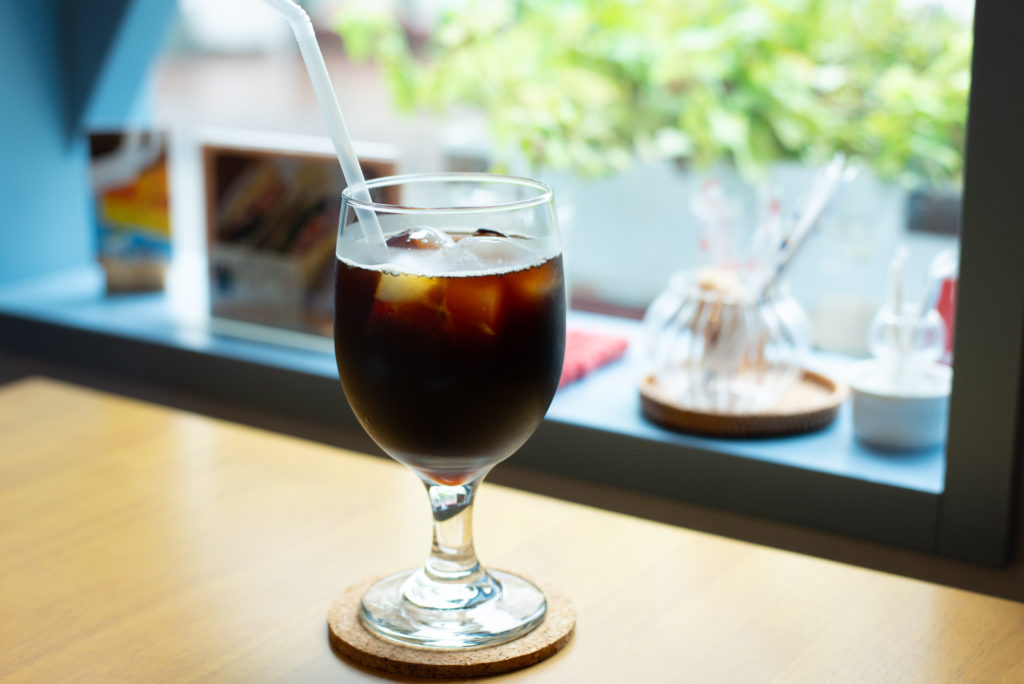 cafenicole-10