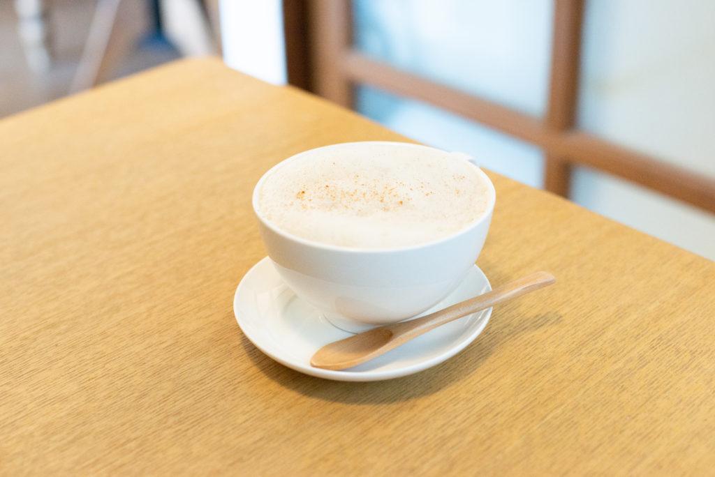 ToiToiToi cafe 〜 yuzuriha-13