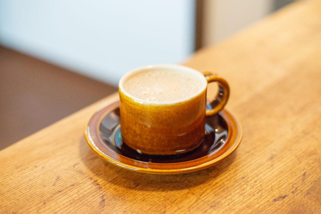 喫茶 青政-11