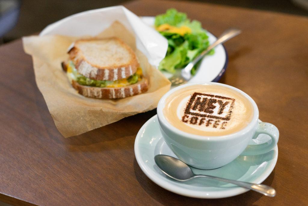 HEY COFFEE-8