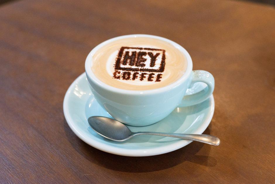 HEY COFFEE-9