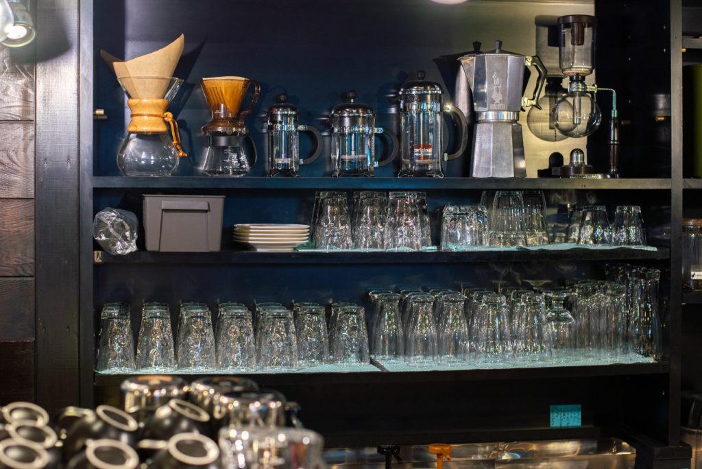 KiaOra COFFEE-4