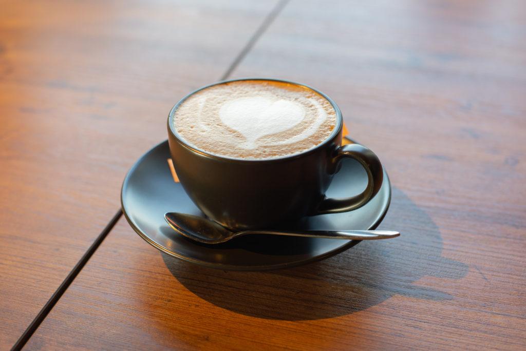 KiaOra COFFEE-8