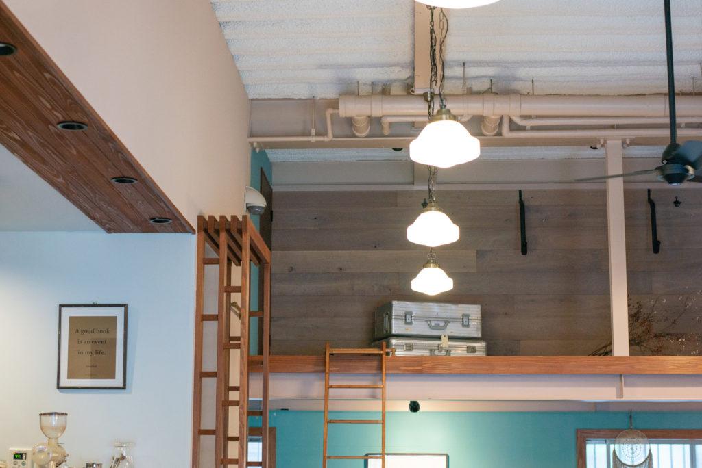 Mellow Cafe-4