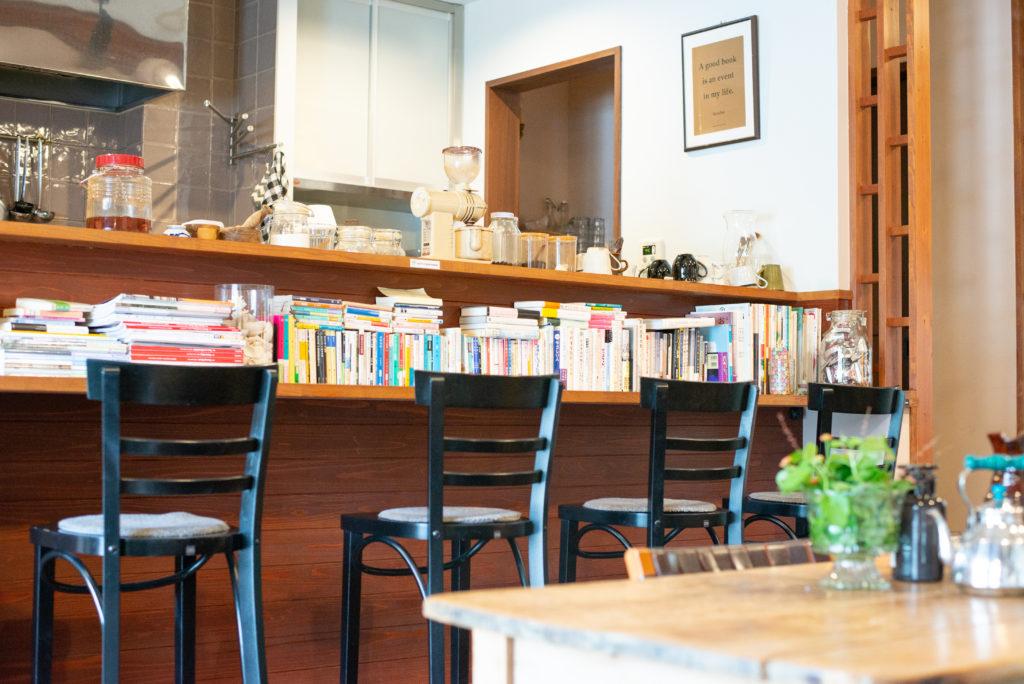Mellow Cafe-5