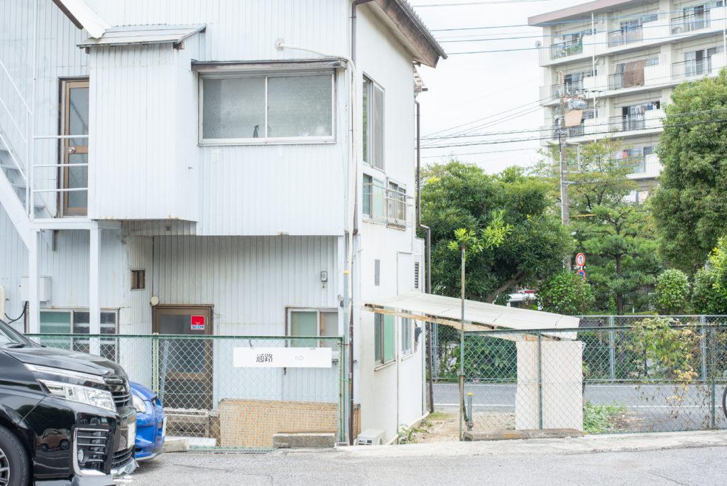 ToiToiToi cafe 〜 yuzuriha-4