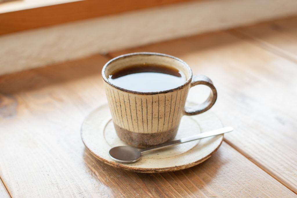 chapot cafe-8