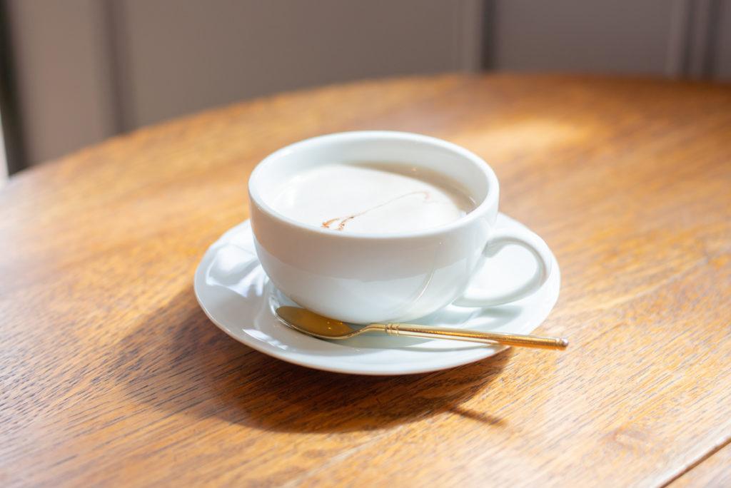 喫茶 湊-9